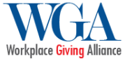 Workplace Giving Alliance – A family of federations in the Combined Federal Campaign (CFC)